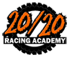 2020 RACING ACADEMY